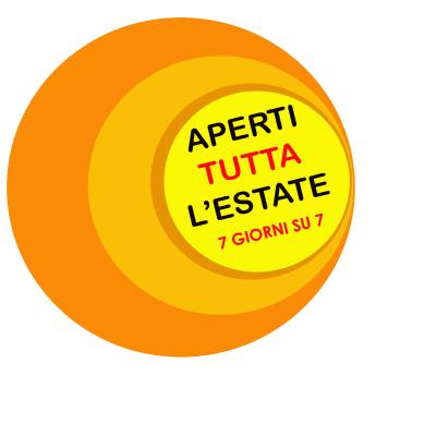 SEMPRE APERTO H24